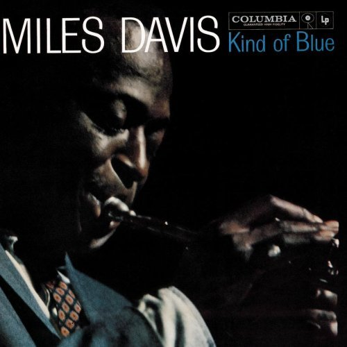 - miles-kind-of-blue-cover