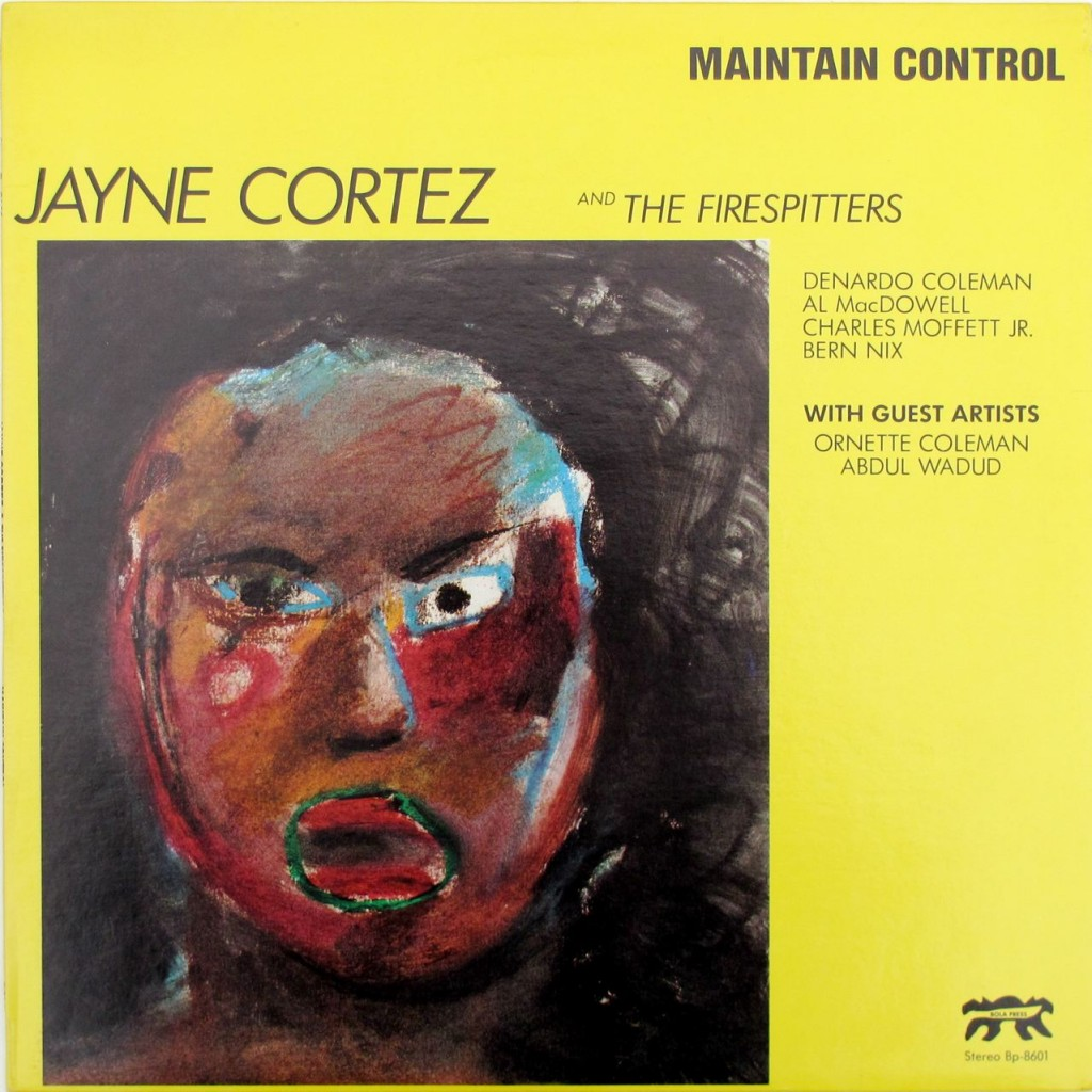 jaynecortez-1024x1024