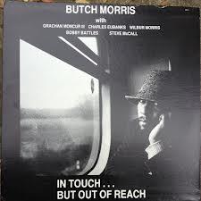 butchmorris