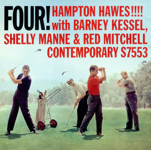 Hampton-Hawes-Four-492634