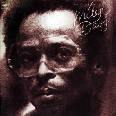 Miles_Davis-Get_Up_With_It-Frontal