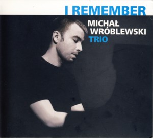 wroblewski