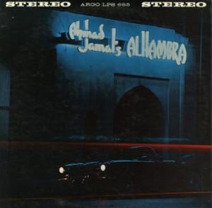 Ahmad_Jamal's_Alhambra