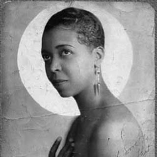 ethel_waters_5