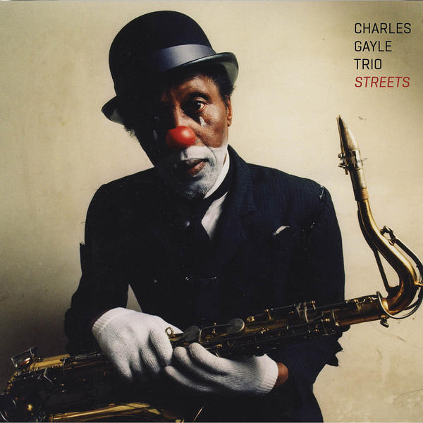 charles-gayle-trio-streets