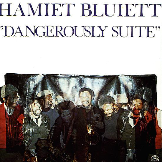 bluiet_hami_dangerous_101b