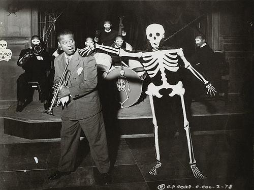 pennies-skeletonsincloset