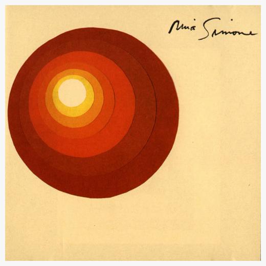 nina-simone-here-comes-the-sun-1971