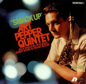 Art-Pepper-Smack-Up-438112