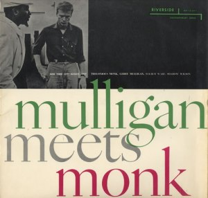Gerry-Mulligan-Mulligan-Meets-Mo-553953