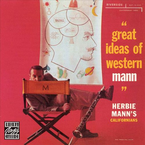 Great_Ideas_of_Western_Mann