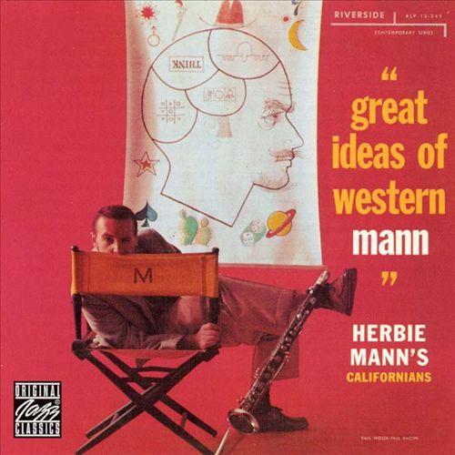 Great_Ideas_of_Western_Mann