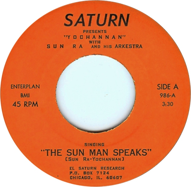 yochannan-the-sun-man-speaks-saturn-chicago