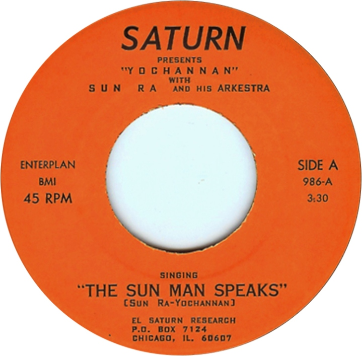 yochannan-the-sun-man-speaks-saturn-chicago