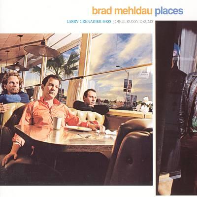 Places_(Brad_Mehldau_album)