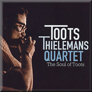 Toots_Thielemans_EJC55490