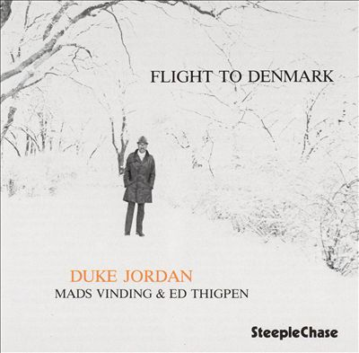 Flight_to_Denmark