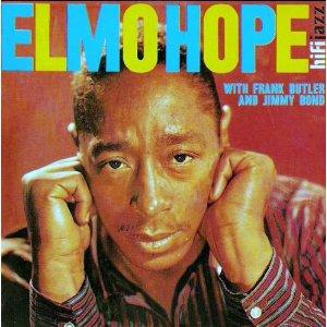 Elmo_Hope_Trio_HiFi (1)