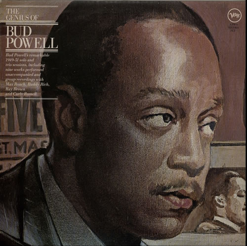 Bud-Powell-The-Genius-Of-565100
