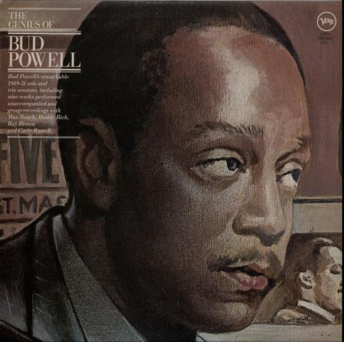 Bud-Powell-The-Genius-Of-565100