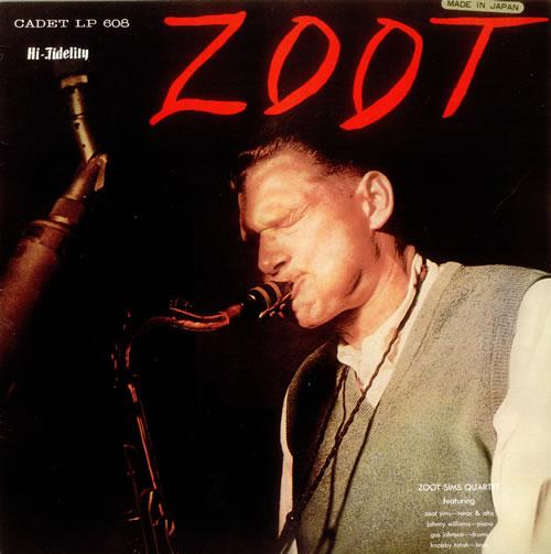 Zoot+Sims+-+Zoot+-+LP+RECORD-534220