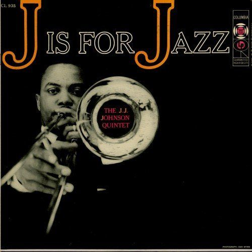 1273673187_j.j.-johnson-j-is-for-jazz-1956