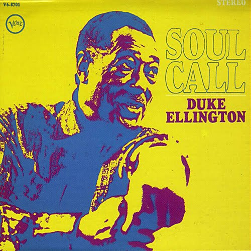 Duke-Ellington-Soul-Call-1966-FLAC