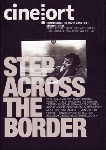 cineort-step-across-the-bor